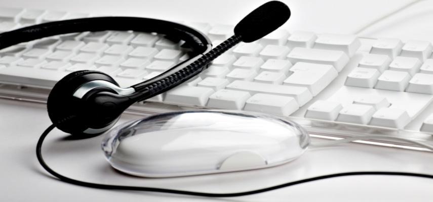 homepage_slider_callcenter.jpg