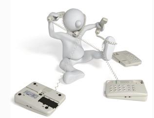 电话占线.jpg